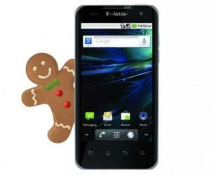 LG_G2x_Android-2.3_Gingerbread