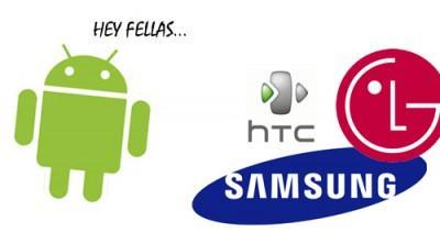 android-lg-samsung-denied