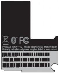 fcc-label