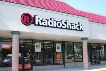 radioshack-1