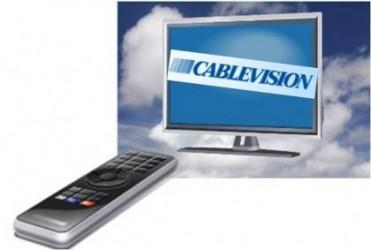 Cablevision-in-the-cloud_network-DVR-nDVR-RS-DVR--420x283