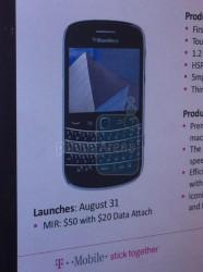 Leak-mentions-August-31st-launch-date-for-T-Mobiles-BlackBerry-Bold-9900