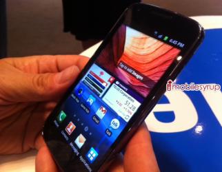 Samsung-Galaxy-S-Hercules