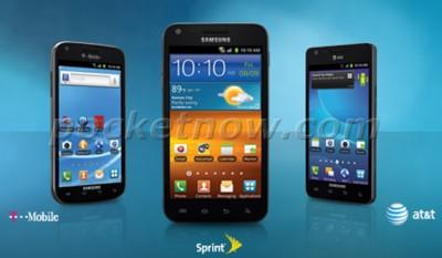 Samsung-Galaxy-S-II-US-Hero