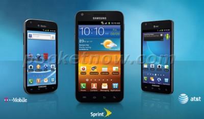 Samsung-Galaxy-S-II-US-Hero