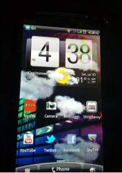 Screen Shot 2011-08-01 at 4.56.39 PM