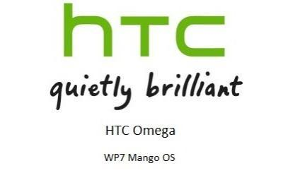 htc_omega_specs_leak_will_be_the_mango_successor_to_the_7_mozart
