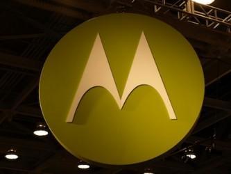 motorola-logo-small