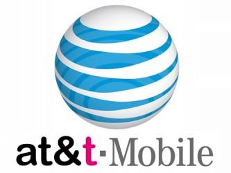 ATT-buys-T-Mobile-USA-for-39-Billion-01