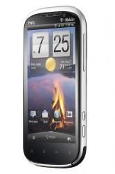HTC Amaze 4G _ HERO