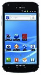Samsung-Galaxy-S-II-1-660x1184