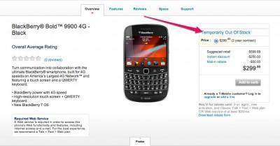 Screen Shot 2011-09-01 at 5.20.47 PM