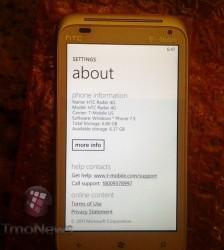 Screen Shot 2011-09-21 at 11.36.41 PMwtmk