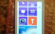 Screen Shot 2011-09-21 at 11.36.55 PMwtmk