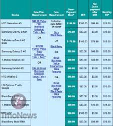 Screen Shot 2011-09-21 at 4.11.33 PMwtmk