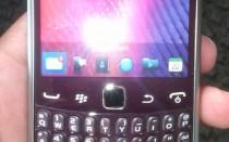 Screen Shot 2011-09-26 at 4.09.30 PMwtmk