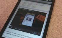 Screen Shot 2011-09-30 at 2.22.02 PMwtmk
