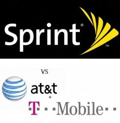 Sprint-ATT-Tmobile-Verizon