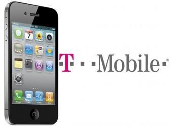 Tmobile-iPhone