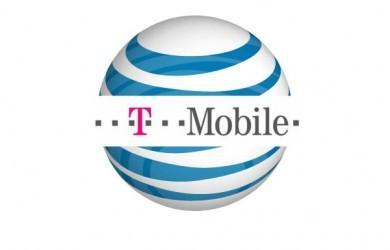 att-acquires-t-mobile