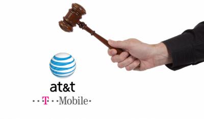 att-tmobile-justice-department-antitrust-625x366