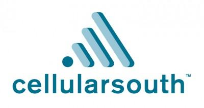 cellularsouth-for-web