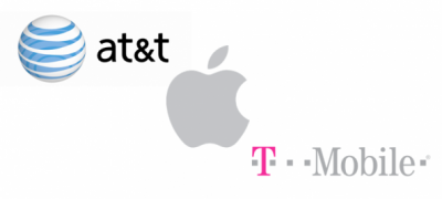 ATT-Apple-T-Mobile-e1300652416922