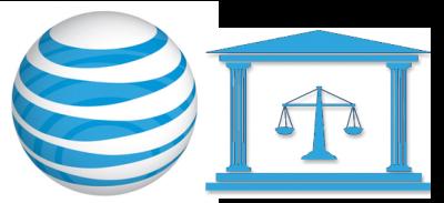 ATT-Lawsuits