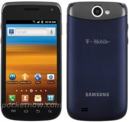 Samsung-Galaxy-W-T-Mobile