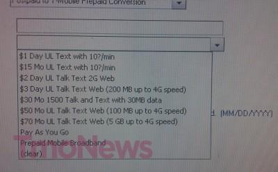 Screen Shot 2011-08-29 at 7.32.50 PMwtmk