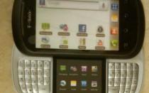 Screen Shot 2011-10-14 at 3.33.20 PMwtmk