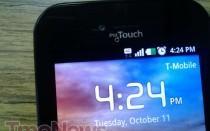 Screen Shot 2011-10-14 at 9.08.58 AMwtmk