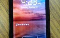 Screen Shot 2011-10-14 at 9.09.05 AMwtmk