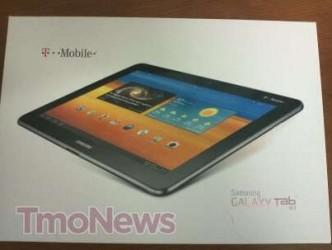 GalaxyTab10.1Eight