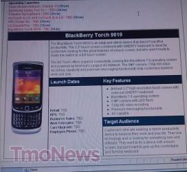 blackberrytorchtmobilewtmk