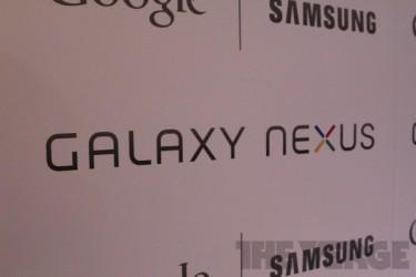 galaxynexusverge