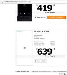 iPhone-5-Specs-leak