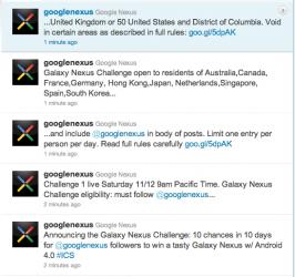 Screen Shot 2011-11-11 at 7.24.26 PM