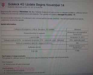 Screen Shot 2011-11-14 at 5.55.39 PMwtmk