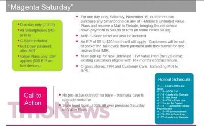 Screen Shot 2011-11-15 at 12.13.01 PMwtmk