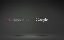 Screen Shot 2011-11-16 at 5.44.39 PM