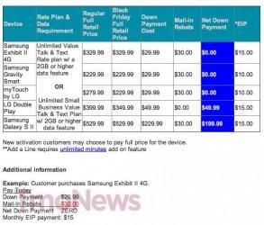 Screen Shot 2011-11-22 at 4.13.56 PMwtmk