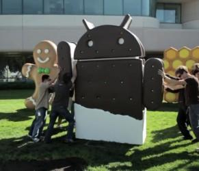android-ice-cream-sandwich-statue