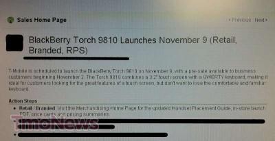 blackberry9810torchwtmk
