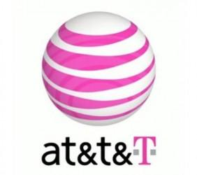fcc_believes_attt_mobile_merger_would_harm_consumers