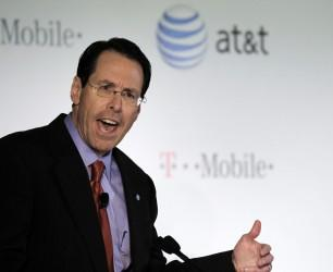 80171-at-t-inc-ceo-randall-stephenson-announces-his-companys-proposal-to-buy