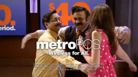 Metro_Carly