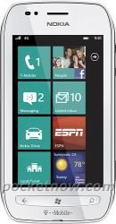 NokiaLumia710T-Mobile