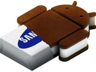 Samsung-Ice-Cream-Sandwich