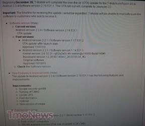 Screen Shot 2011-12-19 at 11.39.11 AM